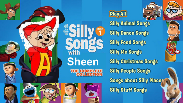File:Cartoon silly sheen complete collection dvd menu.png