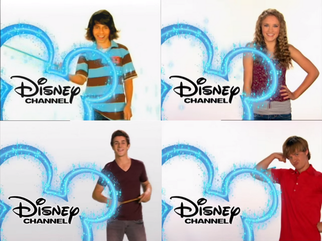 File:Disney Channel - Dadnapped IDs (February 2009-Summer 2010).png
