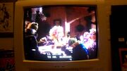 The muppet christmas carol trailer