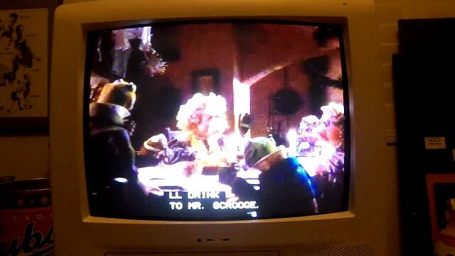 File:The muppet christmas carol trailer.jpg