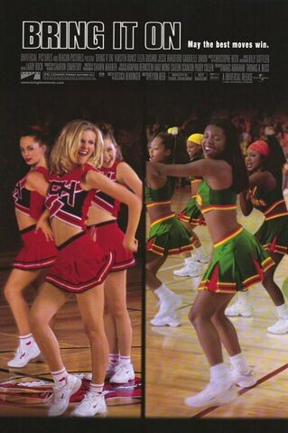 File:2000 - Bring it On Movie Poster.jpg