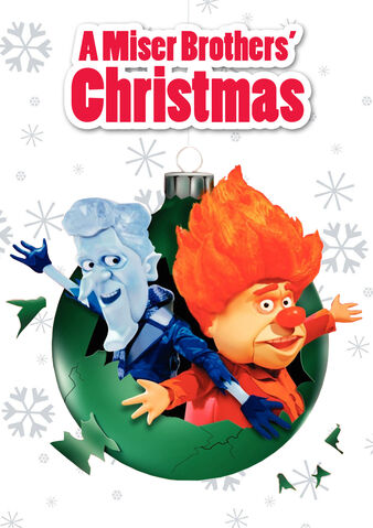 File:A miser brothers christmas 2008 by lordzelo-d7d0pbi.jpg
