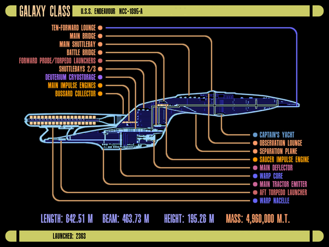 File:Endeavour-A LCARS.png