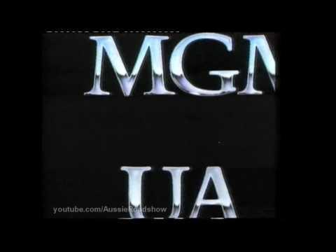 File:MGM-UA Home Video Logo Australia.jpg