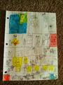Thumbnail for version as of 14:02, May 8, 2015