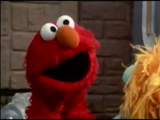 File:The-adventures-of-elmo-in-grouchland-7986-large.jpg