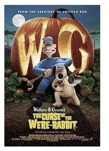 Wallace-gromit-the-curse-of-the-were-rabbit-movie-poster 2445854-288x400
