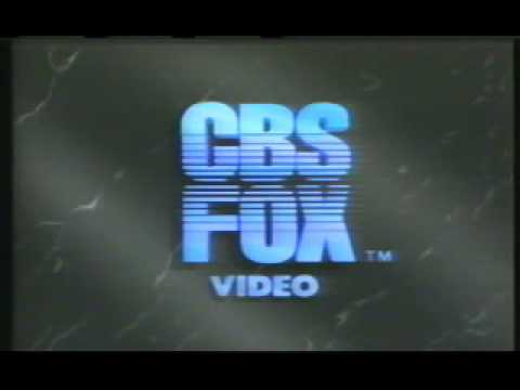 File:CBS Fox Video 1984-1998 Logo.jpg