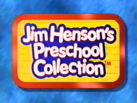 File:Jimhensonspreschoolcollectionlogo.jpeg