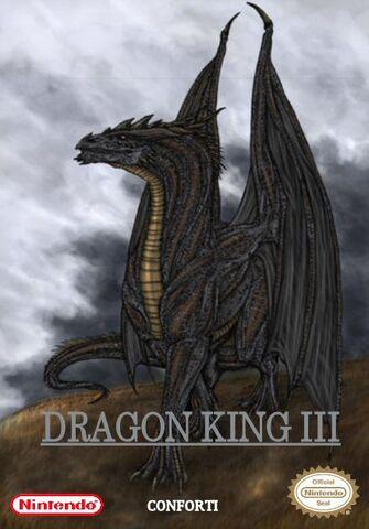 File:Dragon King III.jpg
