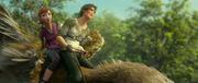 Epic-2013-movie-trailer-screenshot-m-k-and-nod