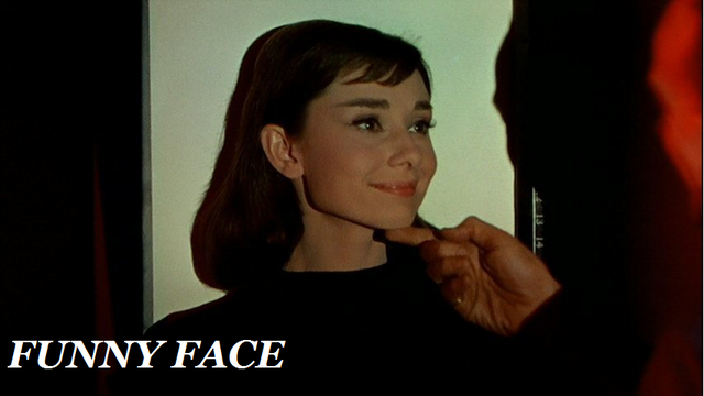 File:Funny Face 1.png