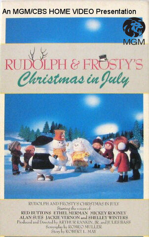 File:Rudolph and frostys christmas in july betamax.jpg
