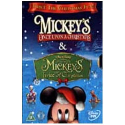 File:Mickeys once upon a christmas mickeys twice upon a christmas double feature.jpg