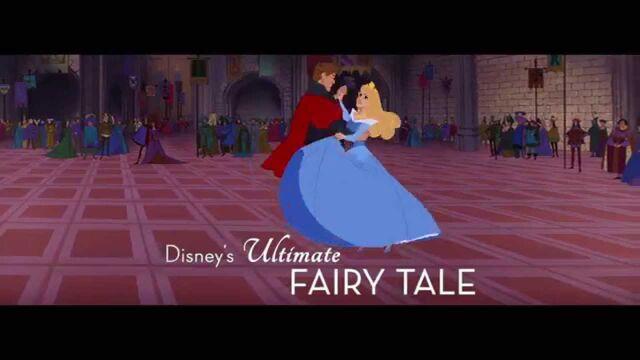 File:Sleeping Beauty Diamond Edition 2014 Preview.jpg