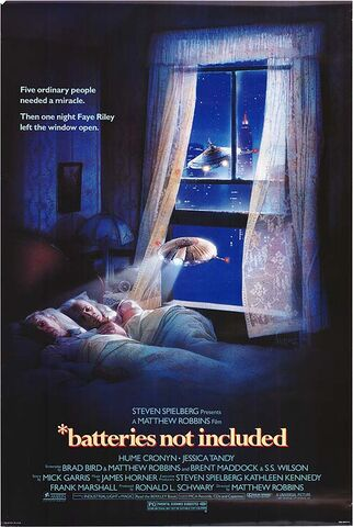 File:1987 - Batteries Not Included.jpg