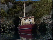 Fundy-TheodoreTugboat