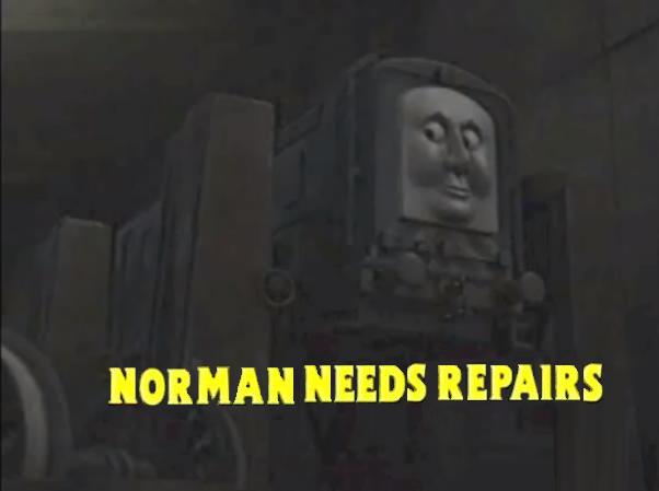 NormanNeedsRepairs