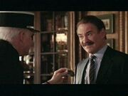 The pink panther theatrical teaser trailer