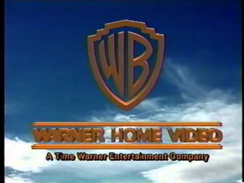 File:Warner Home Video 1993 Logo.jpg