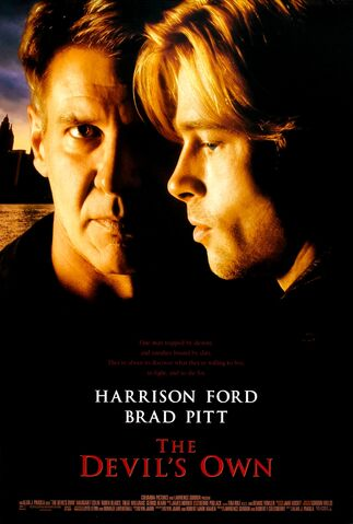 File:1997 - The Devil's Own Movie Poster.jpg