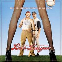 BeerLeague Soundtrack