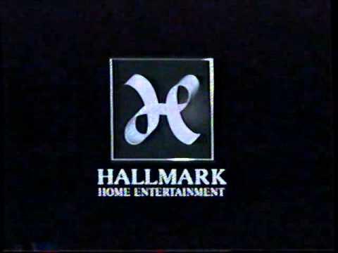 File:Hallmark home entertainment.jpg