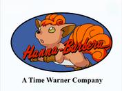 Hanna-Barbera (Pokémon Fashion Flash)