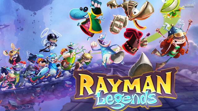 File:Rayman-legends.jpg