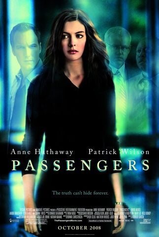File:2008 - Passengers Movie Poster.jpg