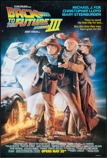 Back-to-the-Future-III-movie-poster