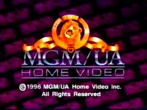 File:MGM-UA Home Video Copyright Screen (1996 Variant).jpeg