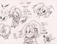 Sebastian sketches by spunkyglow-d58mgei