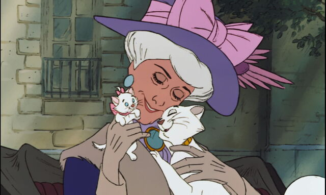File:Aristocats-disneyscreencaps.com-64.jpg