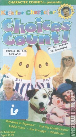 File:Choices Count! VHS Front Cover.jpg