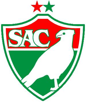 File:Salgueiro Atlético Clube.png