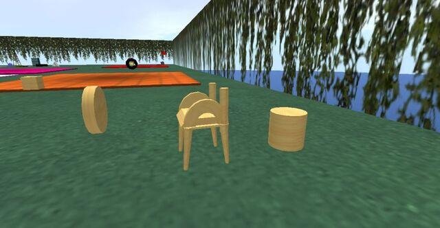 File:Chair1a 007.jpg