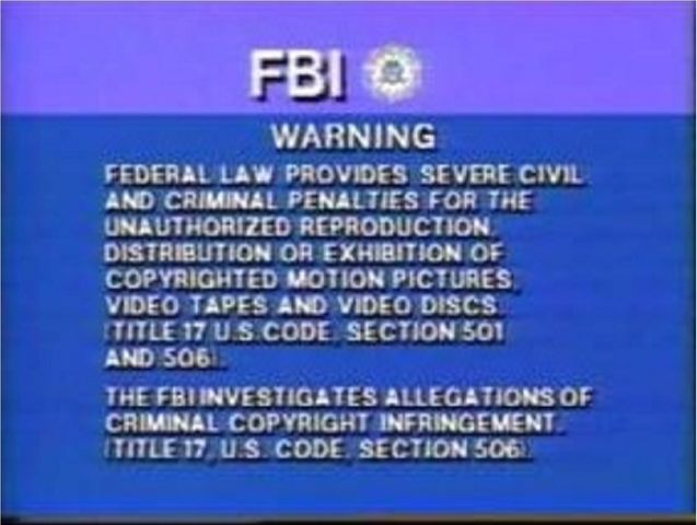 File:Sony Pictures Home Entertainment Warning Screen (1983).jpg