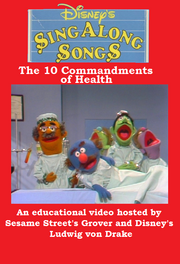 The 10 Commandments of Health Cover