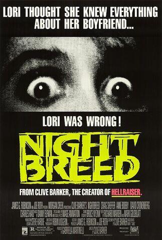 File:1990 - Nightbreed Movie Poster.jpg