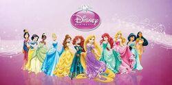 DisneyPrincessLineup2013.jpg