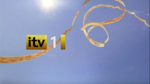 File:ITV1 2010.png