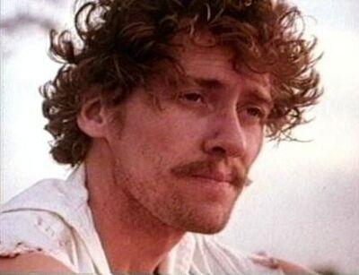 John Holmes broadway actor