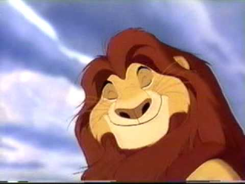 File:Mufasa (The Lion King).jpg