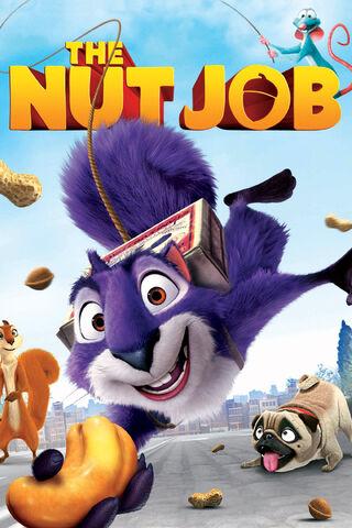 File:The-nut-job-2014-03.jpg