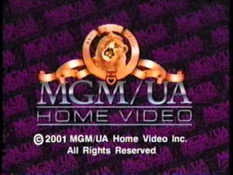File:MGM-UA Rainbow Copyright Scroll (2001).jpg