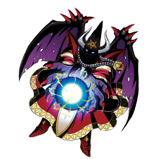 File:Daemon Digimon.jpg