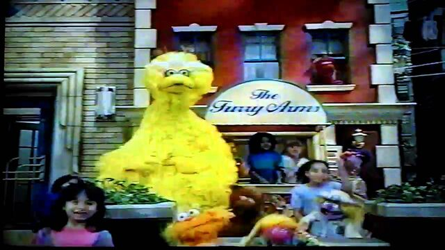 File:Do the Alphabet from Sesame Street Videos and Audio Promo.jpg