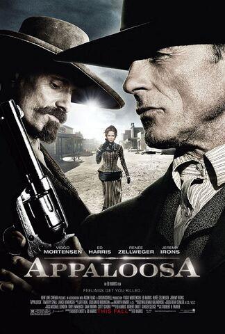 File:2008 - Appaloosa Movie Poster.jpg