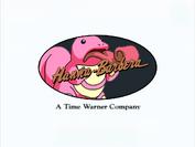 Hanna-Barbera (Princess vs. Princess)
